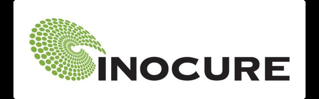 InoCure